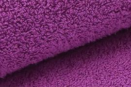 ręczniki kapielowe